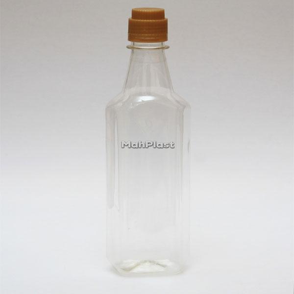 فروش بطری پت | فروش عمده بطری پت