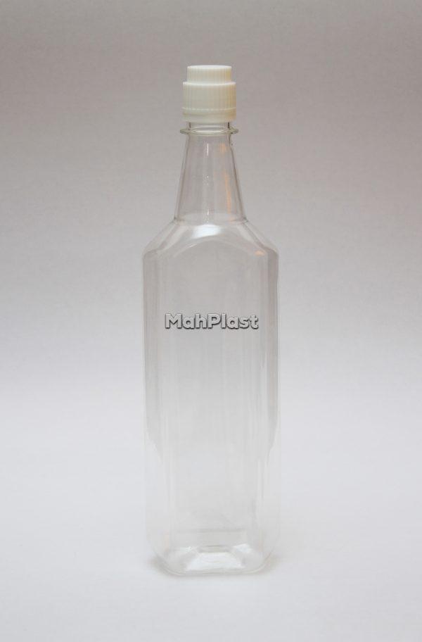بطری پت