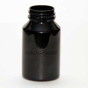 پت دارویی کد 1038