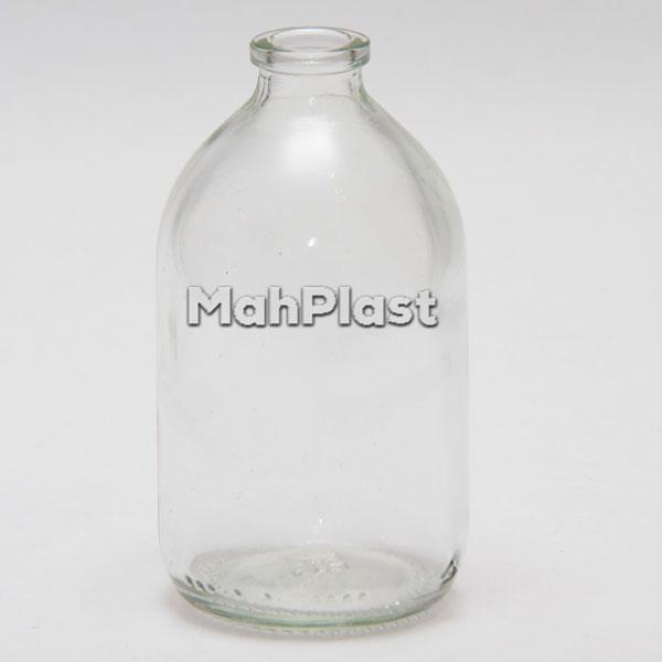 شیشه دارویی کد 1730