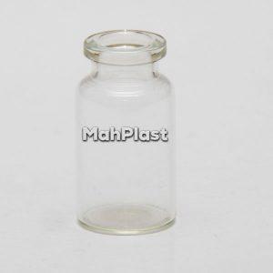 شیشه دارویی کد 1756