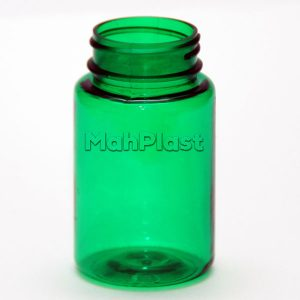 بطری پت دارویی کد 0314