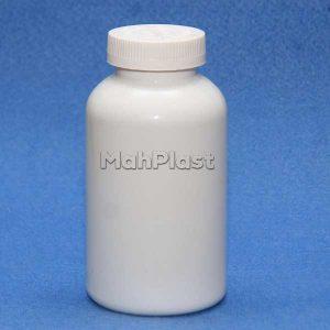 بطری پلی اتیلن کد 1124