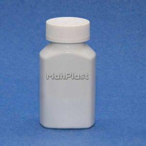 بطری پلی اتیلن کد 1134