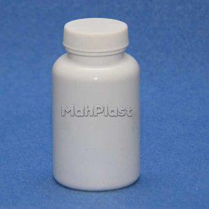 بطری پلی اتیلن کد 1166