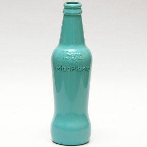 شیشه رنگی کد 1647