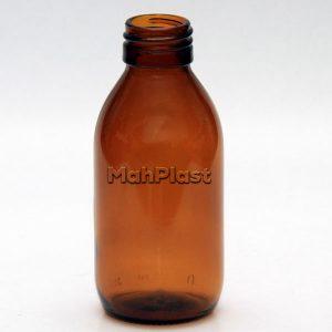 شیشه دارویی کد 1711