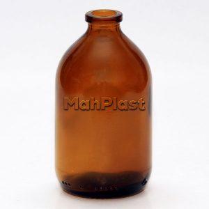شیشه دارویی کد 1735