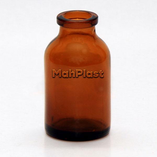 شیشه دارویی کد 1747