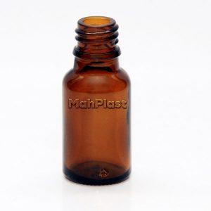 شیشه دارویی کد 1753