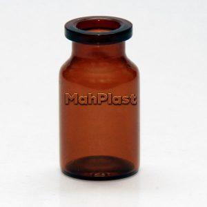 شیشه دارویی کد 1759
