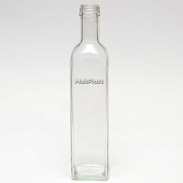 شیشه روغن زیتون کد 1804