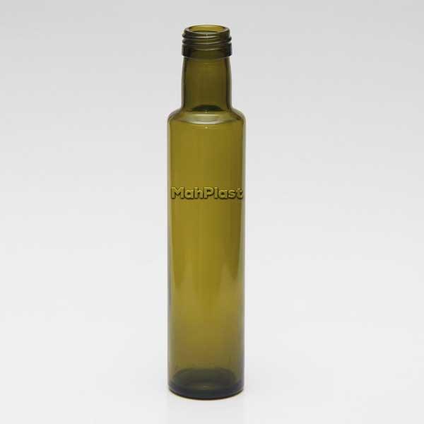 شیشه روغن زیتون کد 1815
